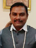 sanjay kumar @ sanjay swadesh